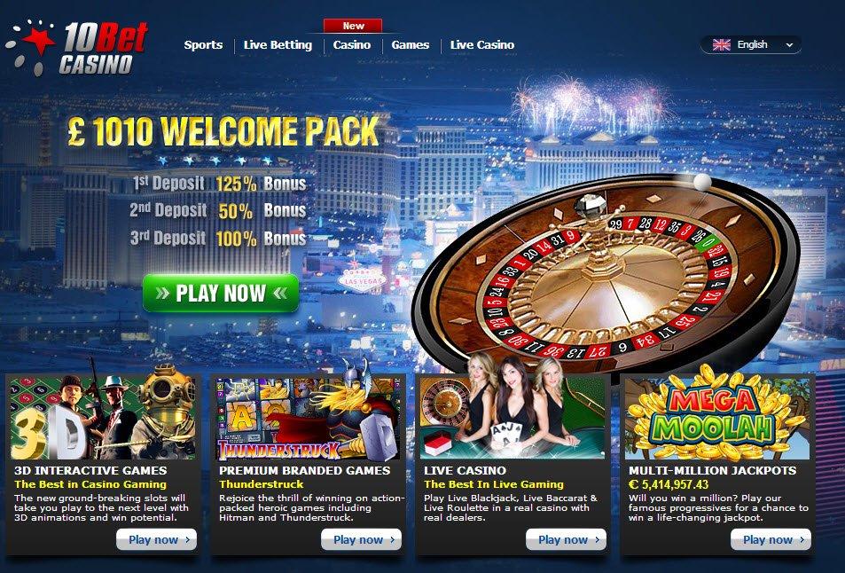 10-bet-casino