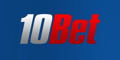 bet10-logo