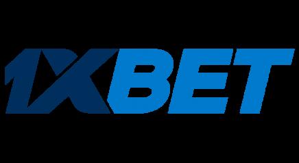 1xbet-logo