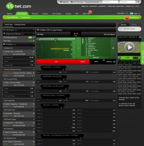 LSbet-live-betting-297x300