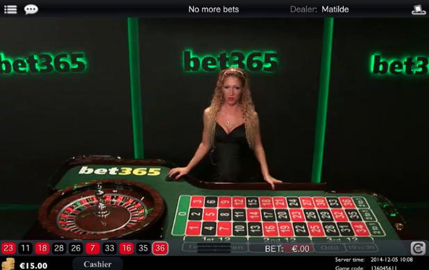 Bet365-casino-en-vivo