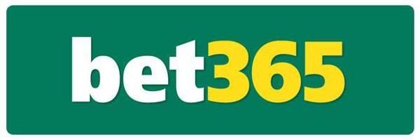 bet365-logo1
