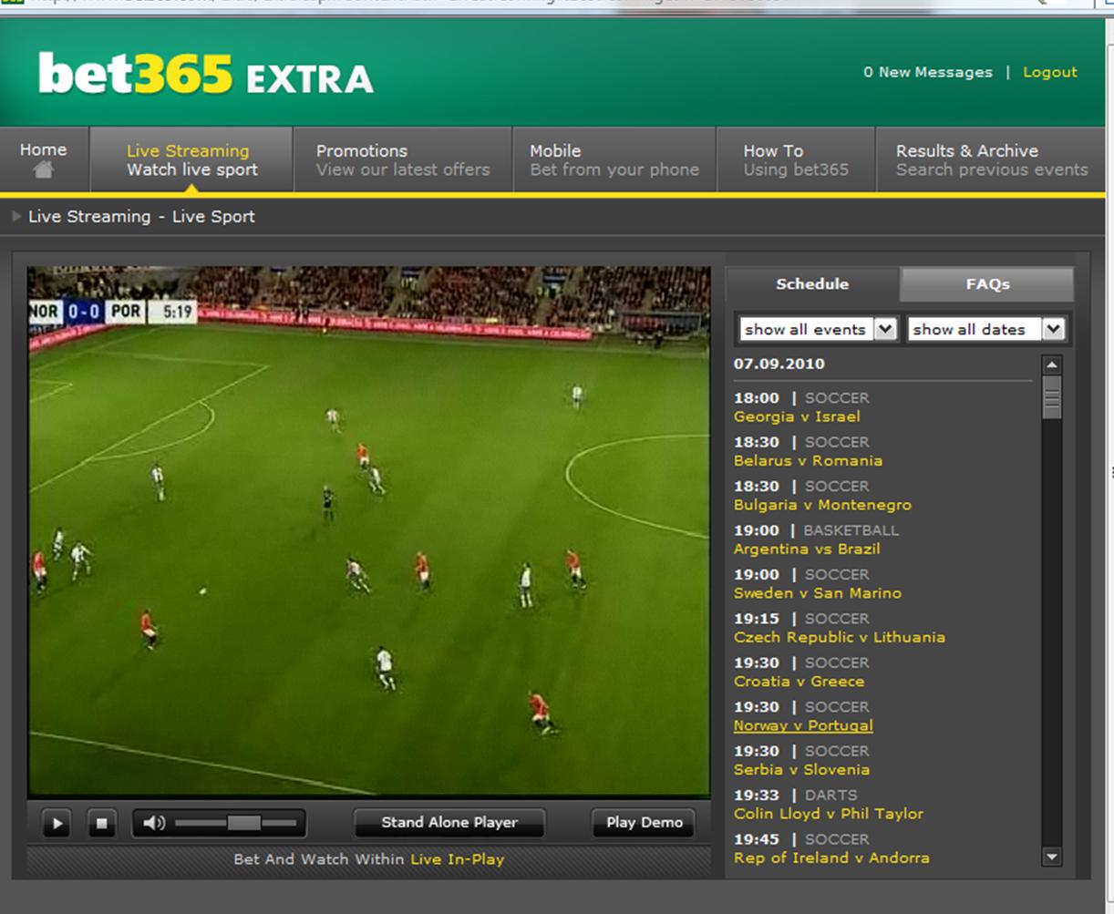 bet365-stream-en-vivo