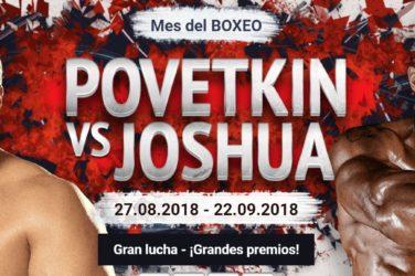 boxeo-joshua-povetkin