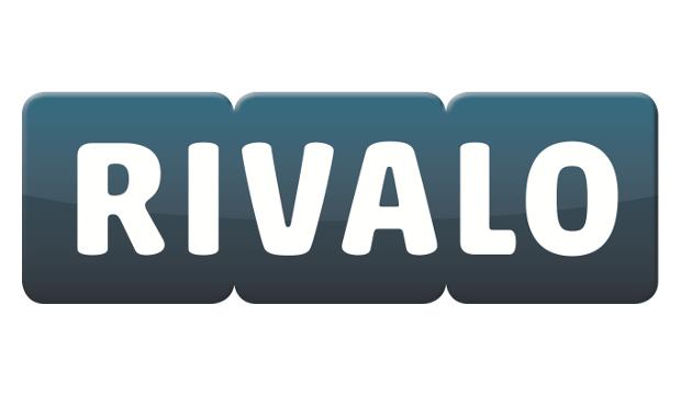rivalo-logo.png