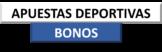 Apuestas Deportivas Bonos